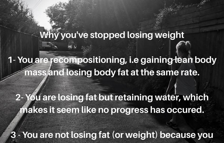 Pcos Weight Loss Success Stories India